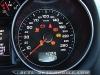 Audi_TT_TFSI_39