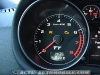 Audi_TT_TFSI_40