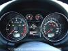 Audi_TT_TFSI_41