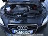 Audi_TT_TFSI_43