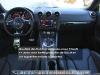 Audi_TT_TFSI_52