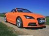 Audi_TT_S_roadster_01
