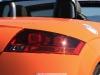 Audi_TT_S_roadster_03
