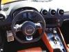 Audi_TT_S_roadster_07