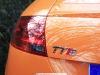Audi_TT_S_roadster_09