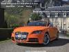 Audi_TT_S_roadster_13
