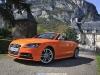 Audi_TT_S_roadster_14