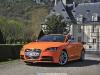 Audi_TT_S_roadster_15