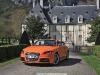Audi_TT_S_roadster_16
