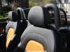Audi_TT_S_roadster_19
