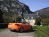 Audi_TT_S_roadster_20
