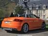 Audi_TT_S_roadster_21
