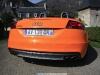 Audi_TT_S_roadster_23