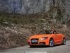 Audi_TT_S_roadster_25