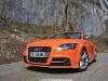 Audi_TT_S_roadster_29