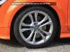 Audi_TT_S_roadster_31