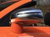 Audi_TT_S_roadster_32