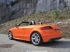 Audi_TT_S_roadster_33