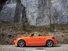 Audi_TT_S_roadster_34
