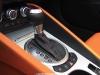 Audi_TT_S_roadster_36