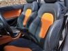 Audi_TT_S_roadster_38