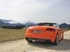Audi_TT_S_roadster_39