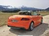 Audi_TT_S_roadster_40