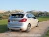 BMW-Serie-2-Active-Tourer-01