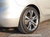 BMW-Serie-2-Active-Tourer-02