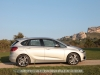 BMW-Serie-2-Active-Tourer-07