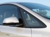BMW-Serie-2-Active-Tourer-09