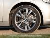 BMW-Serie-2-Active-Tourer-10