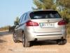 BMW-Serie-2-Active-Tourer-12