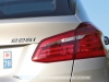 BMW-Serie-2-Active-Tourer-13