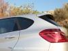 BMW-Serie-2-Active-Tourer-18