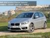 BMW-Serie-2-Active-Tourer-20