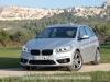 BMW-Serie-2-Active-Tourer-21