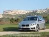 BMW-Serie-2-Active-Tourer-22