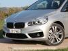 BMW-Serie-2-Active-Tourer-23
