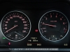 BMW-Serie-2-Active-Tourer-24