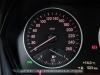 BMW-Serie-2-Active-Tourer-25
