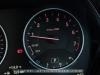 BMW-Serie-2-Active-Tourer-26