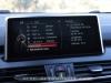 BMW-Serie-2-Active-Tourer-31