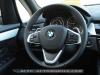 BMW-Serie-2-Active-Tourer-33