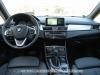 BMW-Serie-2-Active-Tourer-35