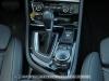 BMW-Serie-2-Active-Tourer-36