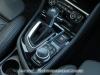 BMW-Serie-2-Active-Tourer-37