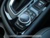 BMW-Serie-2-Active-Tourer-38