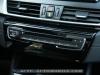 BMW-Serie-2-Active-Tourer-39