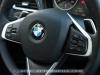 BMW-Serie-2-Active-Tourer-40